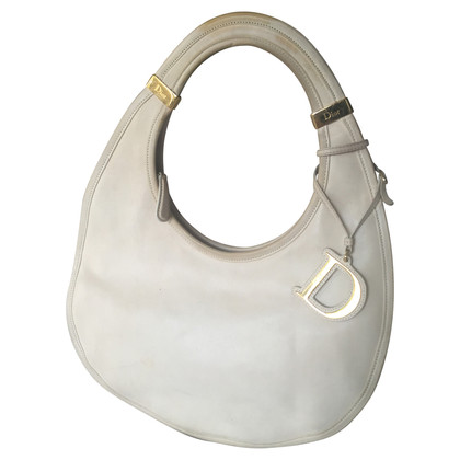 "Christian Dior ""Hobo Bag"""