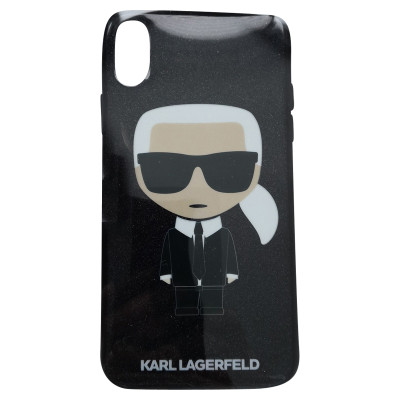 3d983e149a594 Karl Lagerfeld Second Hand: Karl Lagerfeld Online Store, Karl ...
