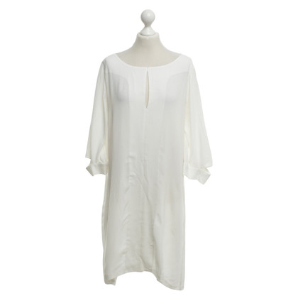 Dorothee Schumacher Dress in White