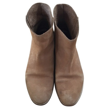 Filippa K Leather boots