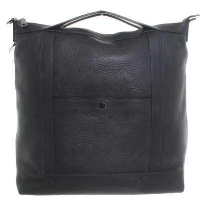 Mulberry Leather backpack