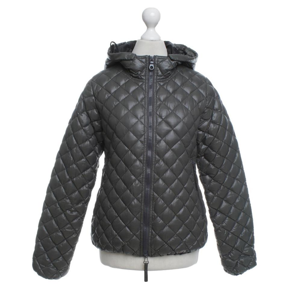 Buy Duvetica Jacket
