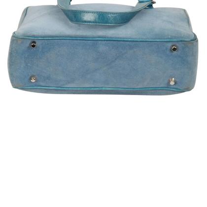 Marina Rinaldi Handbag