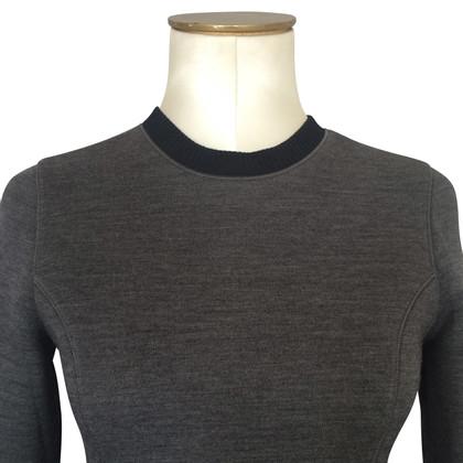 Christian Dior maglione di lana