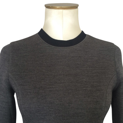 Christian Dior wollen trui
