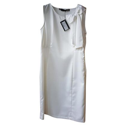 Moschino Love Vestito