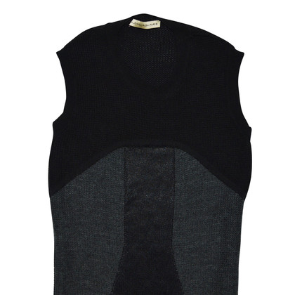 Balenciaga Wool Dress
