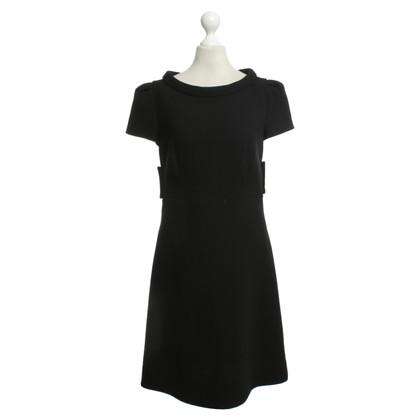 Prada Vestito di nero