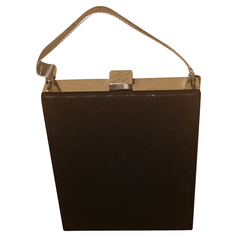 louis vuitton handtasche limited edition second hand louis vuitton handtasche limited edition. Black Bedroom Furniture Sets. Home Design Ideas