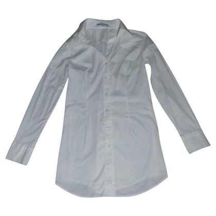 Piu & Piu camicia top