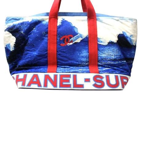 Günstig Kaufen Footlocker Finish Besuch Chanel Tasche Andere Farbe Spielraum Neuesten Kollektionen TbKlT