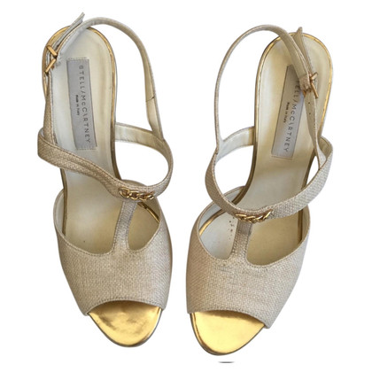 Stella McCartney sandalen