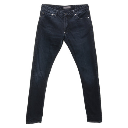 Acne Jeans in used-look