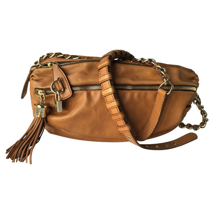 D&G Lily bag
