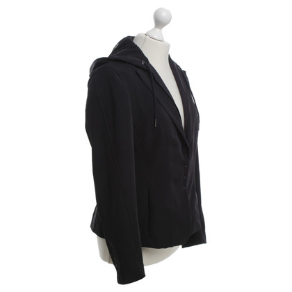 Marc Cain Blazer in dark blue