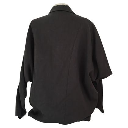 Diesel Black Gold blazer