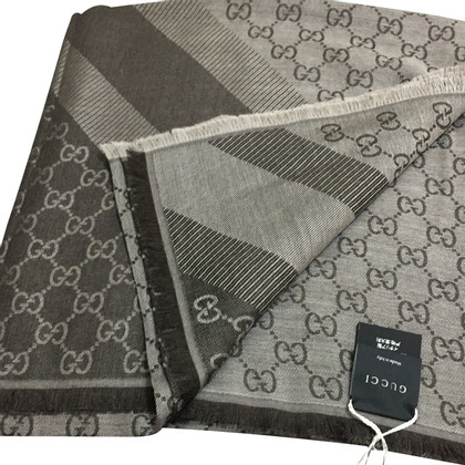 Gucci Cloth with pattern