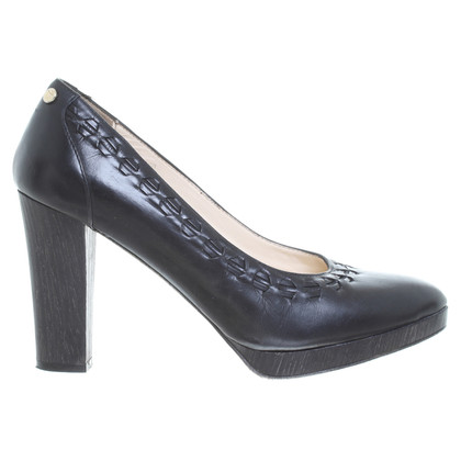 JOOP! pumps in nero