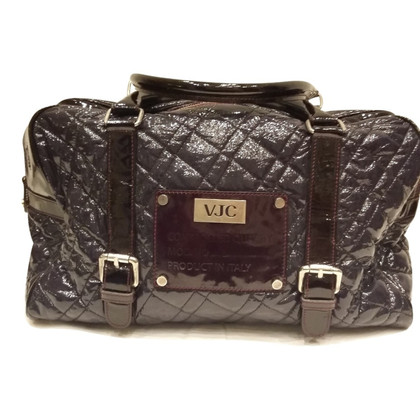 Gianni Versace Hand Bag