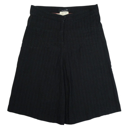 Isabel Marant Etoile Skirt with stroke