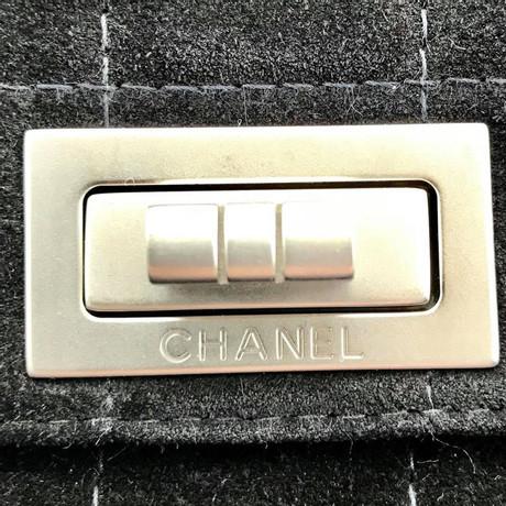 Günstige Preise Chanel Umhängetasche Schwarz Günstig Kaufen Shop Fälschung fxF8ILOCwv