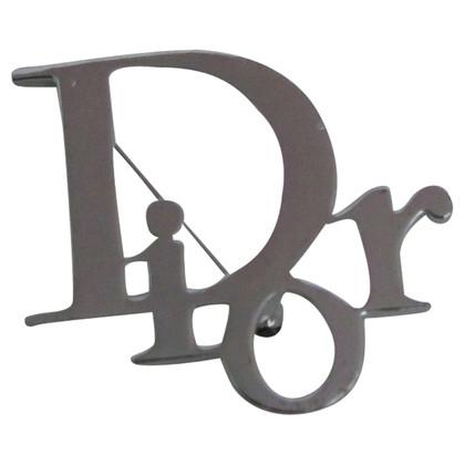 Christian Dior spilla