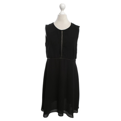 Claudie Pierlot Dress in black