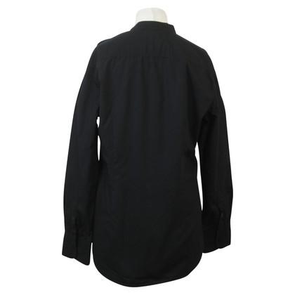 Isabel Marant Etoile Blouse in black