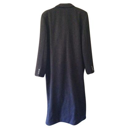 Giorgio Armani Wool coat