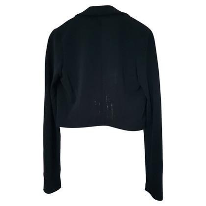 Piu & Piu corta giacca