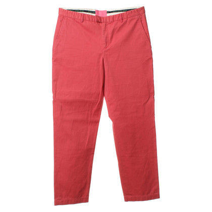 Ralph Lauren Jeans in coral red