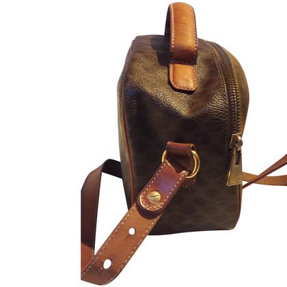 Céline Vintage-Handtasche
