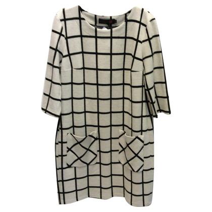 Other Designer Minx - Dress