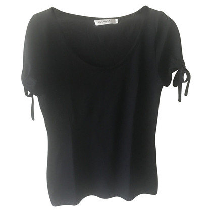 Christian Dior chemise