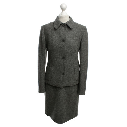 Dolce & Gabbana Costume in grigio