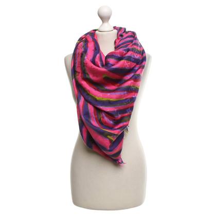 Louis Vuitton Cloth in multicolor