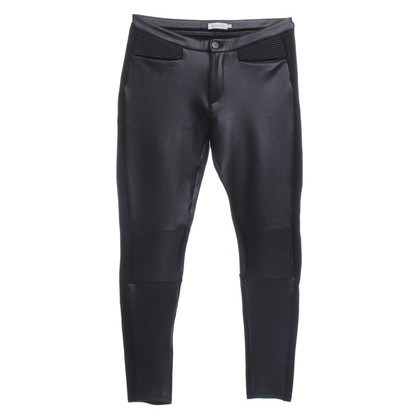 Calvin Klein Leggings in zwart