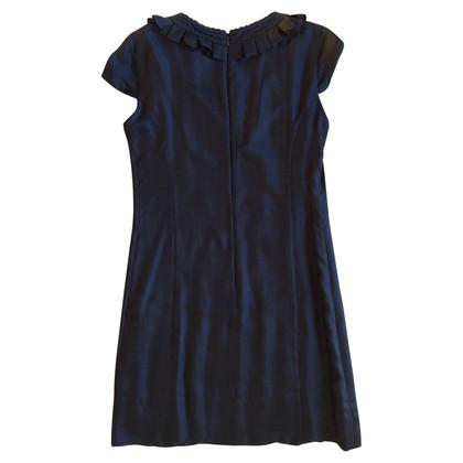 Max Mara Mini jurk