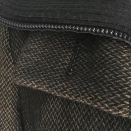 Andere Marke Marella - Wolljacke