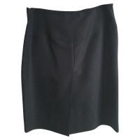 Marni Blazer & skirt