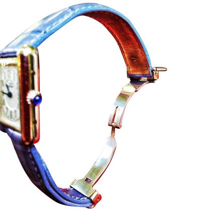 Cartier Orologio da polso
