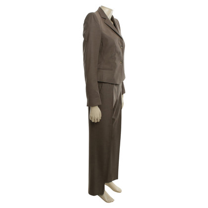 Windsor Driedelig kostuum