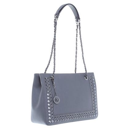 DKNY Handbag in grey