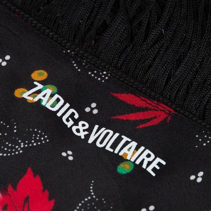 Zadig & Voltaire Sjaal