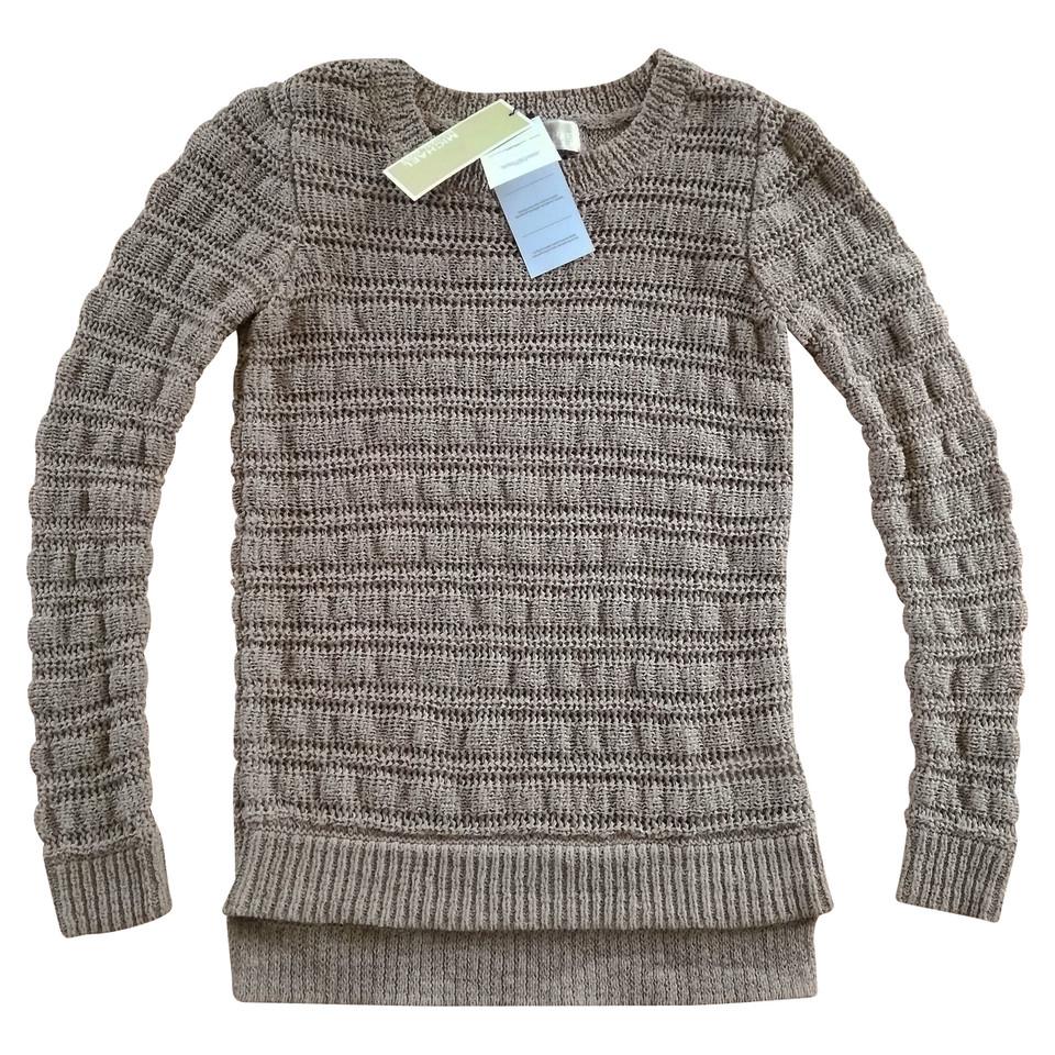 michael kors pullover second hand michael kors pullover gebraucht kaufen f r 55 00 2697936. Black Bedroom Furniture Sets. Home Design Ideas