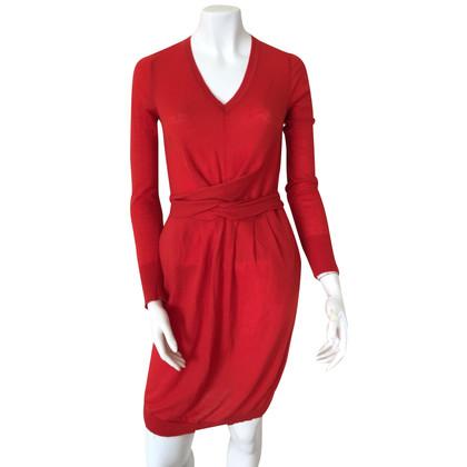 Stefanel Bel vestito
