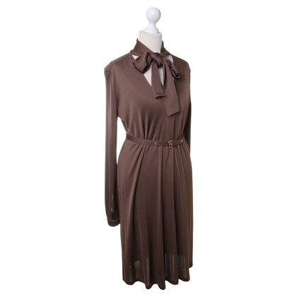 Chloé Dress with decorative bow