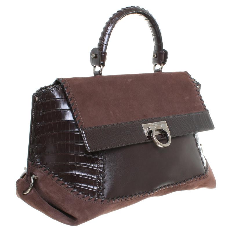 Мужские сумки купить в Москве интернет-магазин z077ru