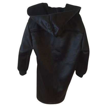 Stella McCartney Black coat