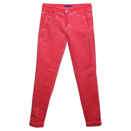JOOP! Broek in Red